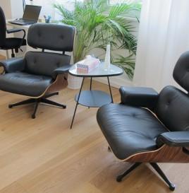 Kölner Psychotherapiepraxis